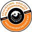 Stichting Veilige Paardensport Stichting Veilige Paardensport