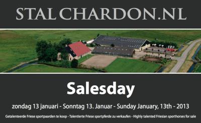 Stal_Chardon_Salesday_2013